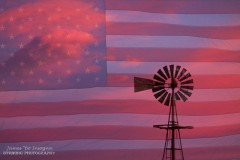 rural-america-windmill-sunset-L