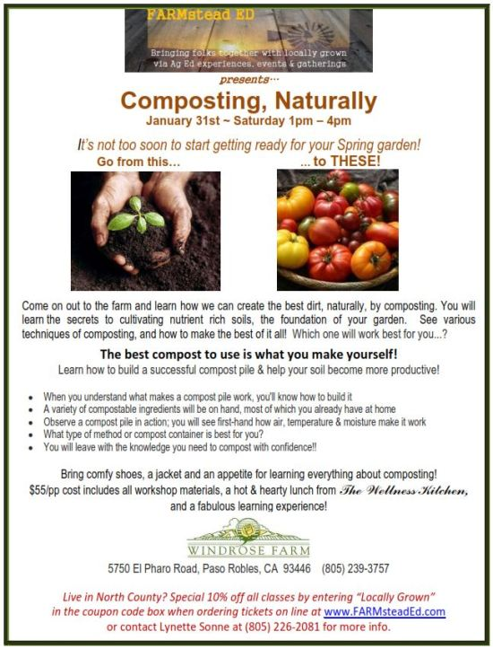 CompostingNaturallyEvent