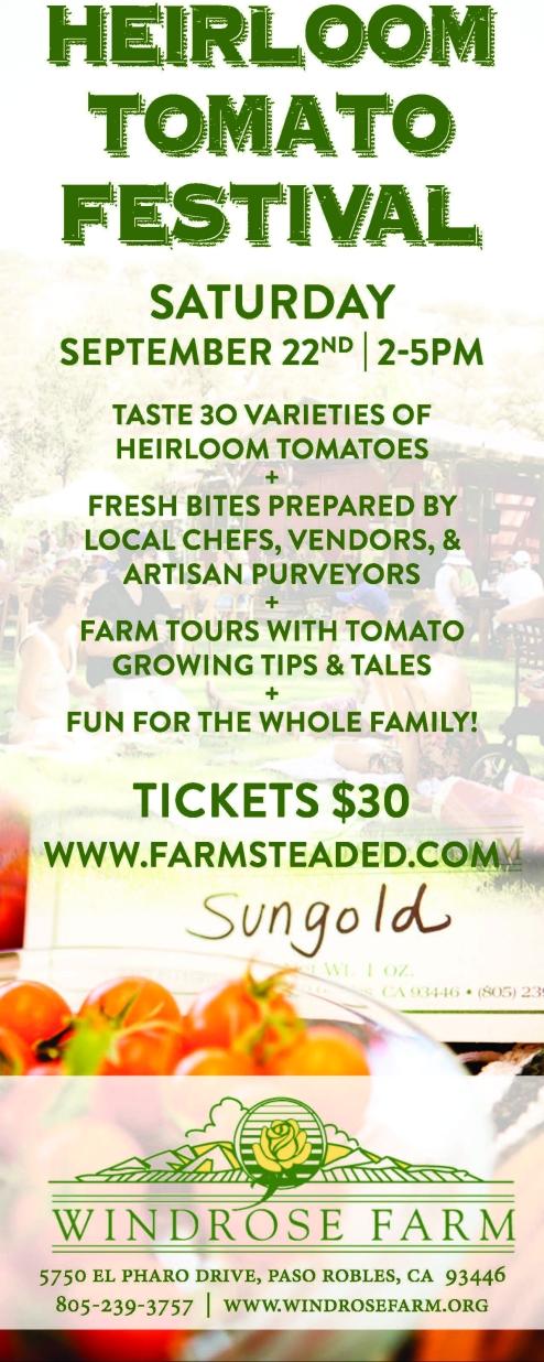 tomato-fest2018-09-22.jpg